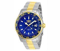Herren-Armbanduhr 25826