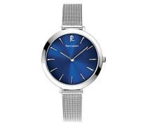 017D668 Damen armbanduhr