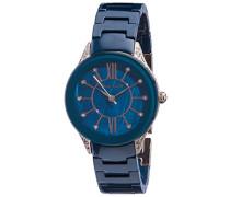 Damen -Armbanduhr AK/N2388RGNV