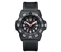 Herren-Armbanduhr XS.3501