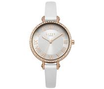 Damen-Armbanduhr LP560