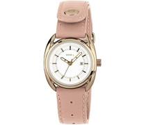 Damen-Armbanduhr TW1596