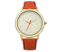 Armbanduhr - M1230RG