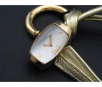 D&G Herren-Armbanduhr DW0166
