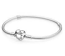 Damen-Charm-Armband 925 Sterlingsilber 59071918