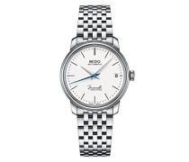 Damen-Armbanduhr M0272071101000