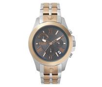 Herren-Armbanduhr VSPBH1518