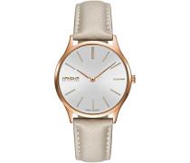 Damen-Armbanduhr 16-6075.09.001.14