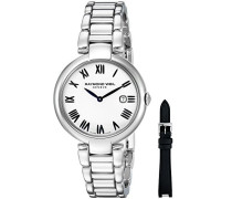 Damen-Armbanduhr 1600-ST-00659