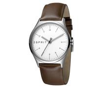 Damen-Armbanduhr ES1L034L0025