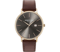 Herren-Armbanduhr KC15059008