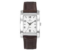 Herren-Armbanduhr 611117