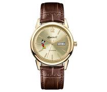 Herren-Armbanduhr ID00202
