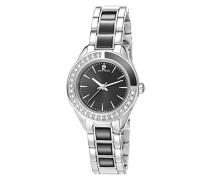 -Damen-Armbanduhr Swiss Made-PC106822S02