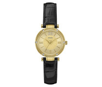 Unisex Erwachsene-Armbanduhr W0838L1