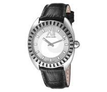 -Damen-Armbanduhr Swiss Made-PC106052S01