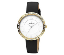 Damen-Armbanduhr OR11722