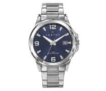 Herren-Armbanduhr 616438