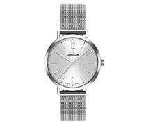 Damen-Armbanduhr 16-9077.04.001