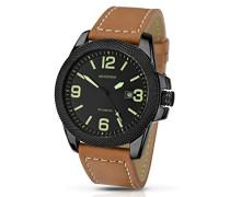 Herren-Armbanduhr Analog Quarz 1062.27