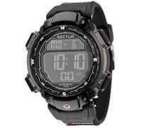 Herren-Armbanduhr Expander Street R3251172125