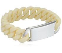 Damen-Armband Spring bracelets 0.5 cm - 291616962
