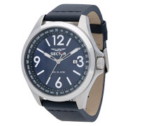 Herren-Armbanduhr R3251180017