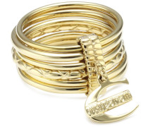 Damen Ring INFINITY SCHX06012