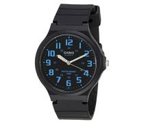 Herren Uhr MW-240-2B
