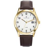 Herren-Armbanduhr 612401