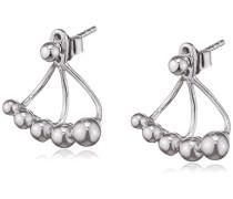 Damen-Ohrringe Sterling-Silber 925, BOCDN01320