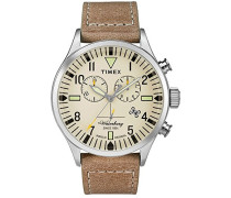 Herren -Armbanduhr TW2P84200