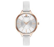 Damen-Armbanduhr 16-6076.09.001