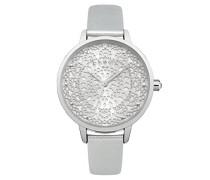 Damen-Armbanduhr LP570