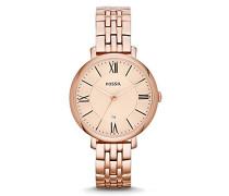 Damen-Uhren ES3435