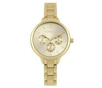 Damen-Armbanduhr SFO001GM