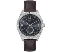 Herren-Armbanduhr W0873G1