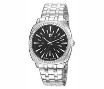 -Damen-Armbanduhr Swiss Made-PC106862S06