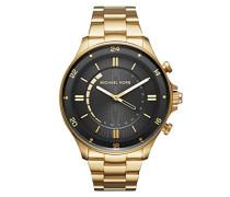Herren-Armbanduhr MKT4014
