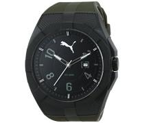 Iconic Army Armbanduhr - PU103501007