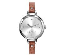 Damen-Armbanduhr ES109522003