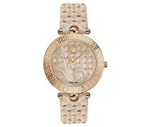 Damen -Armbanduhr VK702-0013