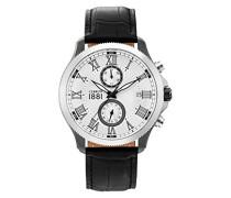 Herren-Armbanduhr CRA152SUS04BK