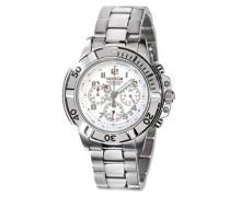 Herren-Armbanduhr 240 R3273640045