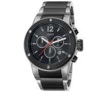 Herren -Armbanduhr- EL101281F05