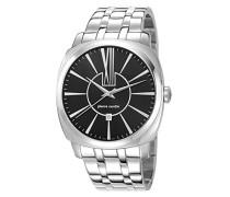 Herren-Armbanduhr PC106771S06