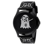 Unisex Erwachsene-Armbanduhr YA1264018