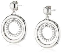 Celesta Damenohrhänger 925/- Sterling Silber 360220162LR