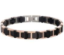 Damen Armband Titan 20.0 cm 0388-04
