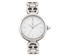 Damen-Armbanduhr JC1L009M0055